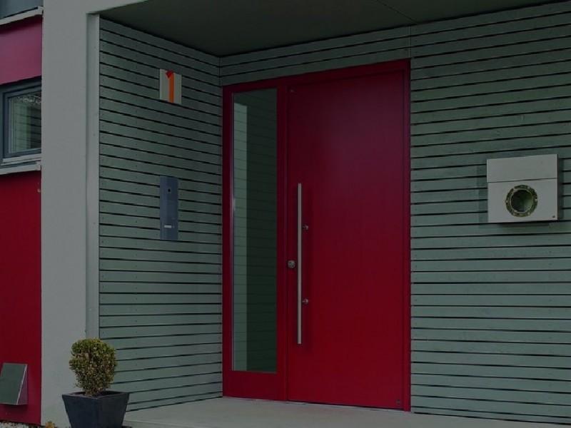 bestor_drzwi_obiektowe_i_do_domu