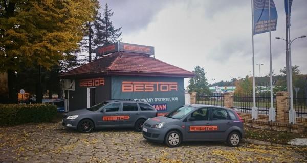 bestor_swidnica_bramy_drzwi_napedy_hoormann 2