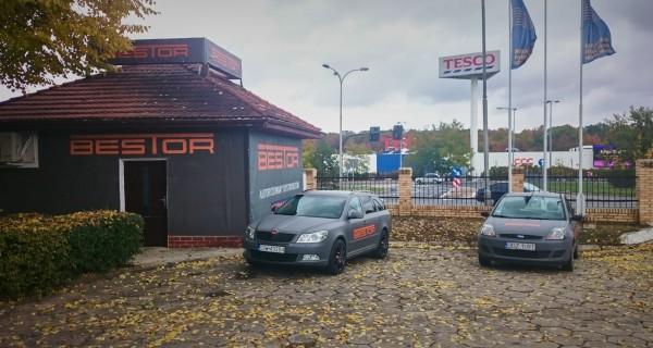 bestor_swidnica_bramy_drzwi_napedy_hoormann 3