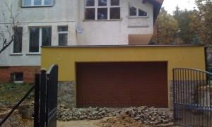 brama garazowa_bestor_swidnica_wroclaw_walbrzych_dzierzoniow_02
