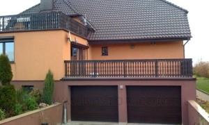 brama garazowa_bestor_swidnica_wroclaw_walbrzych_dzierzoniow_05