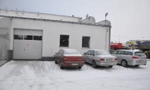 brama garazowa_bestor_swidnica_wroclaw_walbrzych_dzierzoniow_75